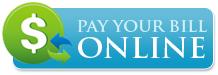 PayBillONline_Button